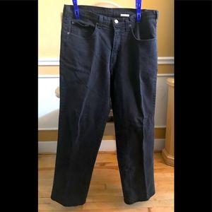 2/$30💥Men's jean 👖
